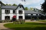 Отель Domaine Du Haut Vent
