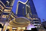 Отель Sofitel Guangzhou Sunrich