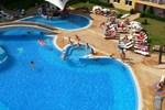 Апартаменты Pollo Resort