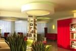 Отель Hotel Eurorest