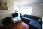 Апартаменты Stavanger Housing, Vaisenhusgate 24, 36