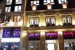 Отель Vega Boutique Hotel