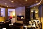 Отель Mercure Chamonix Centre