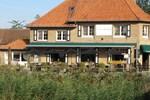 Гостевой дом Logies Noorderlicht