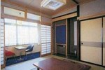 Отель Ichifuku