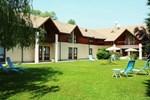 Hotel Le Clos Du Lac