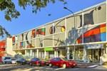 Апартаменты The Miro Apartments