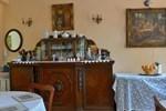Гостевой дом Willa Cecylia