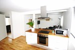 Апартаменты Stavanger Housing, Breibakken 29