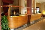 Отель Hotel Nuova Grosseto