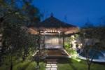 Отель Nanjing Bali Yuanshu Vogue Hotspring Hotel