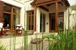 Отель Villa Kerasy Hotel Spa