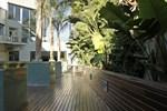Отель Sercotel Spa Jardines de Lorca
