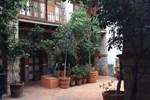 Отель Hotel Socavon