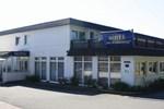 Отель Stadt-gut-Hotel am Krahnberg