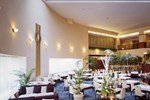 Отель Hotel Pearl City Kobe