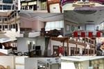 Отель Grand Aksac Hotel