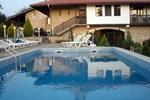 Отель Hotel Zagorie