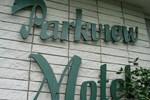 Отель Parkview Motel
