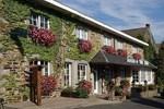 Отель Hostellerie Au Vieux Hetre