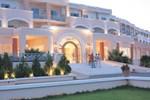Отель Mitsis Rhodos Village