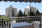 Апартаменты Apartments Ana Makarska