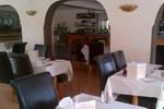 Gables Hotel & Restaurant