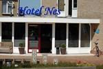 Отель Hotel Nes