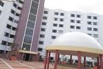 Отель Albergo Hotel