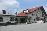 Гостевой дом Meilerhof