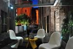 Отель Hotel Ferrara