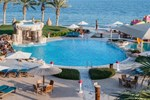 Отель Sealine Beach Resort