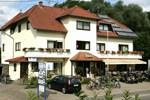 Отель Hotel Bliesbrück
