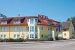 Отель Euro-Hotel