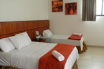 Апартаменты Suites Guayaquil