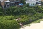 Гостевой дом Sea Paradise