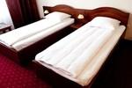 Hotel Aramia