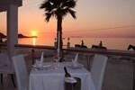 Отель Sidari Beach Hotel