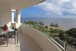 Апартаменты Waters Edge Apartment Cairns
