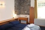 Отель Soggiorno Dolomiti