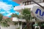 Отель AV Hotel