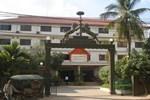 Koh Ker Hotel