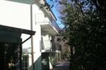 Апартаменты Residence Villa Susy