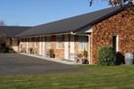 Отель BK's Chardonnay Motor Lodge