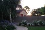 Гостевой дом Sonyador Guesthouse