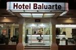 Hotel Baluarte