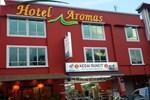 Hotel Aromas