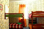 Хостел Open Hostel Citrus