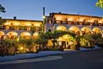 Отель Sunset Hotel