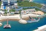 Отель Adenya Hotel & Resort